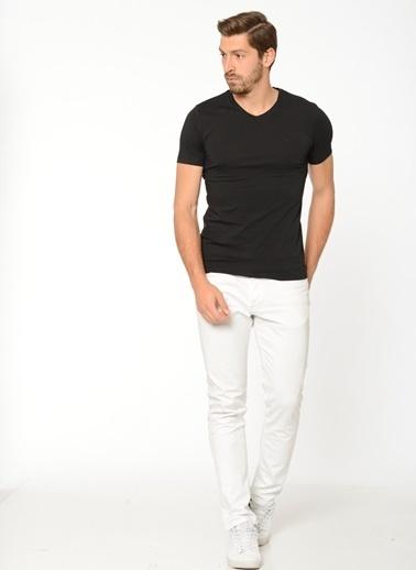 Tişört-Comienzo